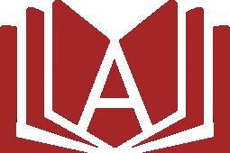 AtexnosPubl-logo-book-2020