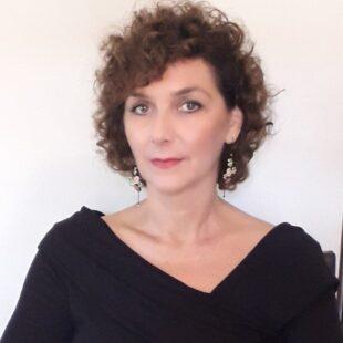 Μαρία Παπαϊωαννίδου