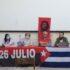 Διεθνής απήχηση της εκδήλωσης παρουσίασης του βιβλίου «Τσε Γκεβάρα πρεσβευτής της Επανάστασης»